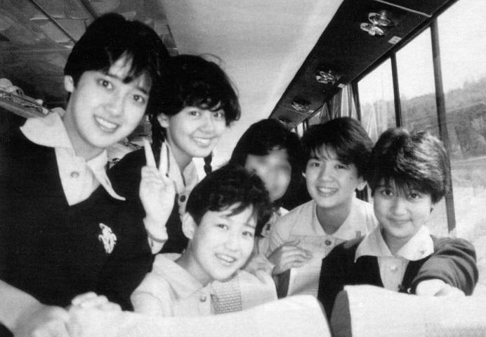 堀越1986 3-D 02.jpg