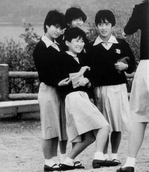 堀越1986 3-D 03.jpg