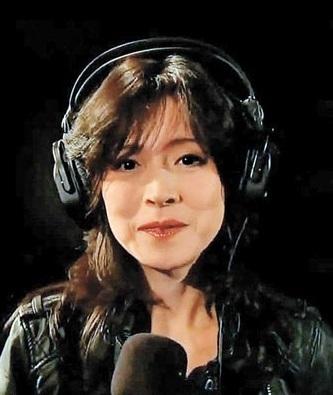 bbc600_p_05_02.jpg
